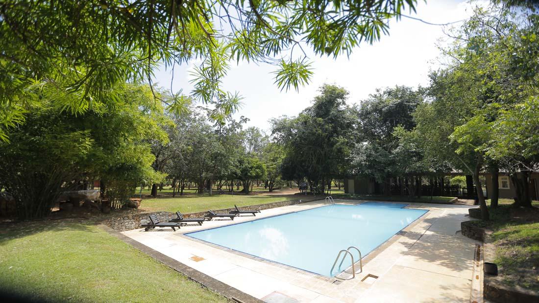 2 - Holiday Resort (2)
