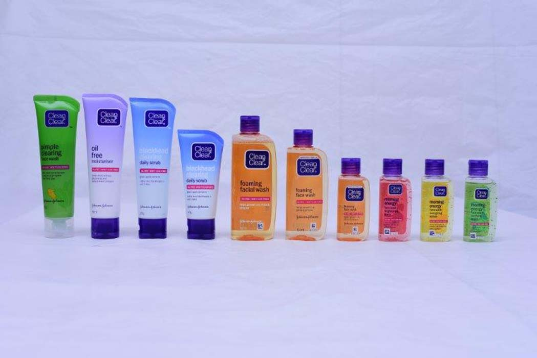 22 - Adult Personal Care