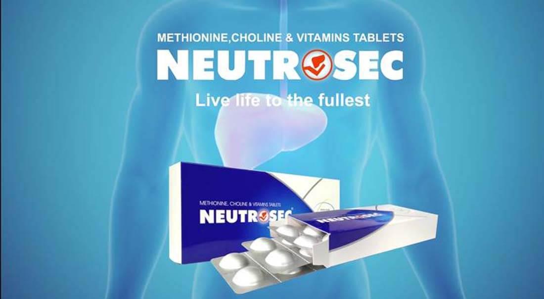 24 - Pharmaceuticals (2)