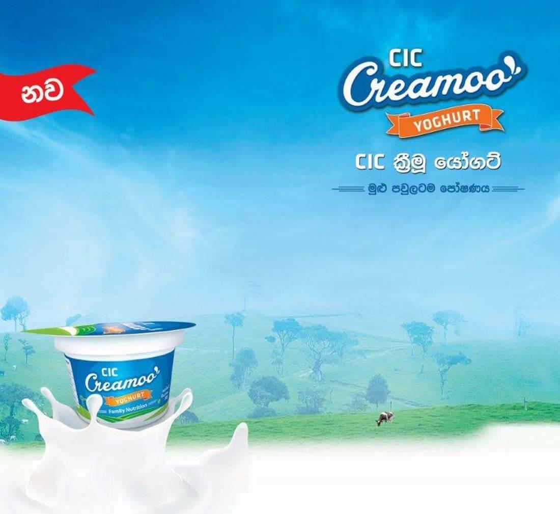 3 - Dairy (1)