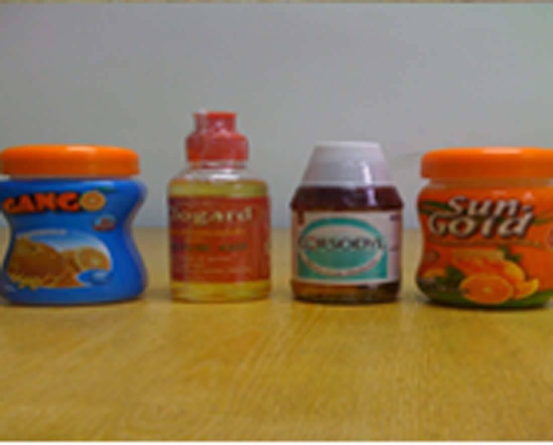 31 - Packaging (CISCO) (2)