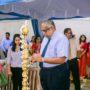 CIC-Avurudhu-Celebrations (10)