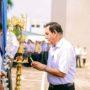 CIC-Avurudhu-Celebrations (2)