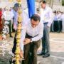 CIC-Avurudhu-Celebrations (4)