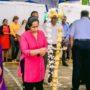 CIC-Avurudhu-Celebrations (5)