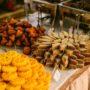 CIC-Avurudhu-Celebrations (6)