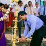 CIC-Avurudhu-Celebrations (9)
