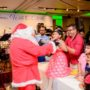 CIC-Christmas party-website (14)