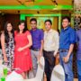 CIC-Christmas party-website (2)