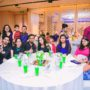 CIC-Christmas party-website (21)
