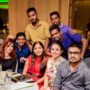 CIC-Christmas party-website (5)