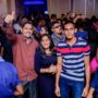 CIC-Christmas party-website (7)