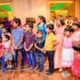 CIC-Christmas party-website (9)